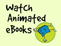 animated ebooks