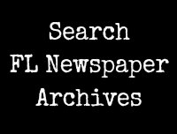 fl-newspaper-archives